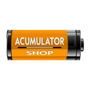 www.acumulator-shop.ro