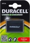 Acumulator Duracell compatibil Canon model NB-2LH