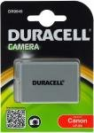 Acumulator Duracell original Canon model LP-E8