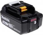 Acumulator original Makita model BL1830 3000mAh