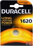 Baterie lithium Duracell DL1620 1 buc. Blister